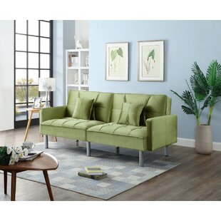 Silvester Sofa Bed