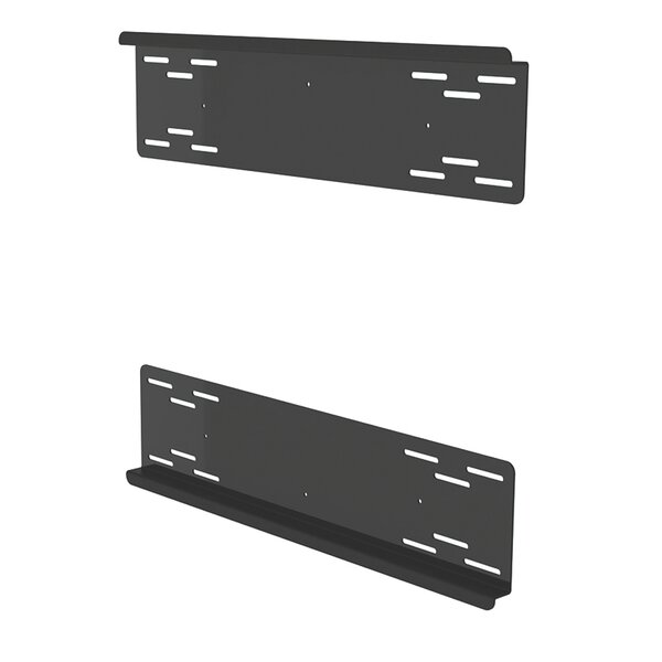 Stud Wall Plate by Peerless-AV