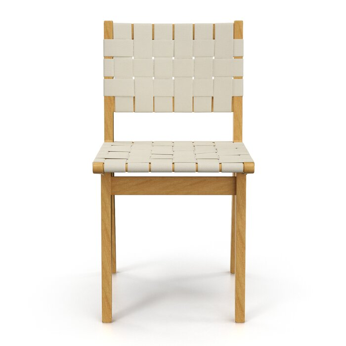 Astounding Brookline Upholstered Dining Chair Ibusinesslaw Wood Chair Design Ideas Ibusinesslaworg
