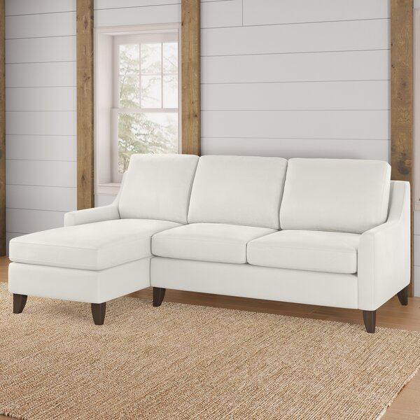 Helvey Sectional By Latitude Run