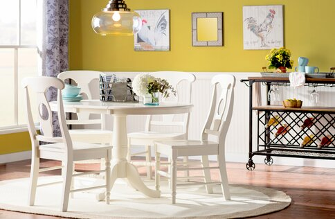 shop august grove dining chairs - Wayfair Dining Chairs
