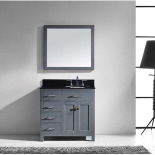 https://secure.img1-ag.wfcdn.com/im/30918292/resize-h310-w310%5Ecompr-r85/3977/39776124/savitsky-36-single-bathroom-vanity-set-with-mirror.jpg