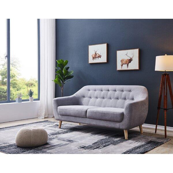 Review Matik Sofa