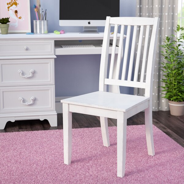 Maia Bankers Chair by Viv + Rae
