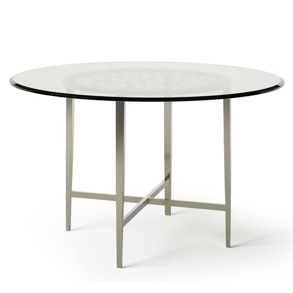 Ayleen Dining Table by Mercer41 Mercer41
