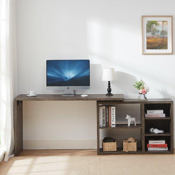 Reis Reversible Desk