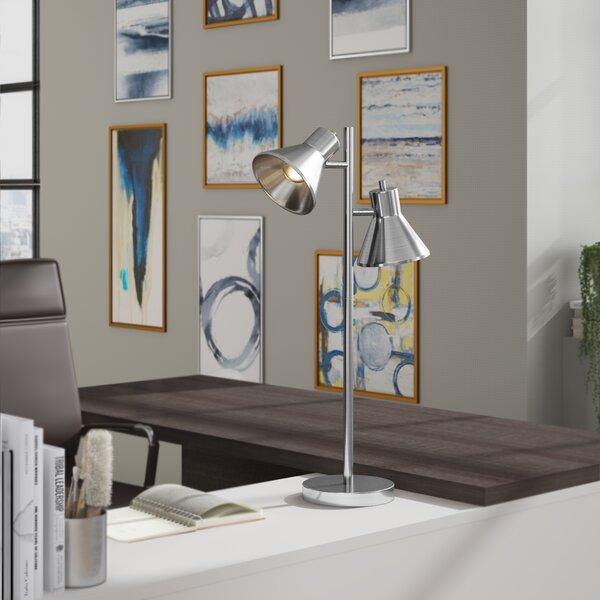 Dahal 30 Desk Lamp