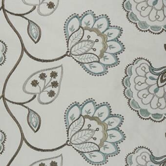 Rm Coco Wesco Sightsee Fabric Wayfair