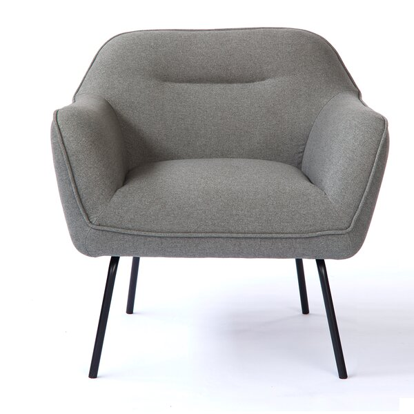 Easingwold Armchair by Corrigan Studio