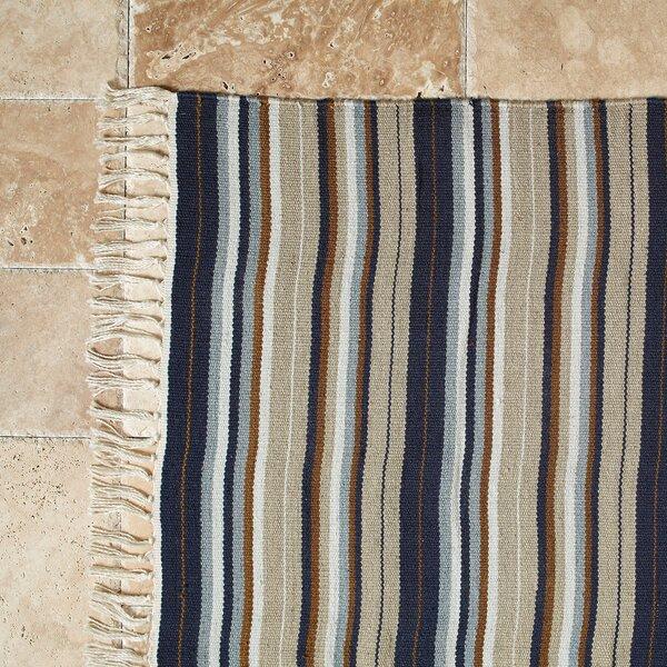 Progreso Indoor/Outdoor Rug by Highland Dunes