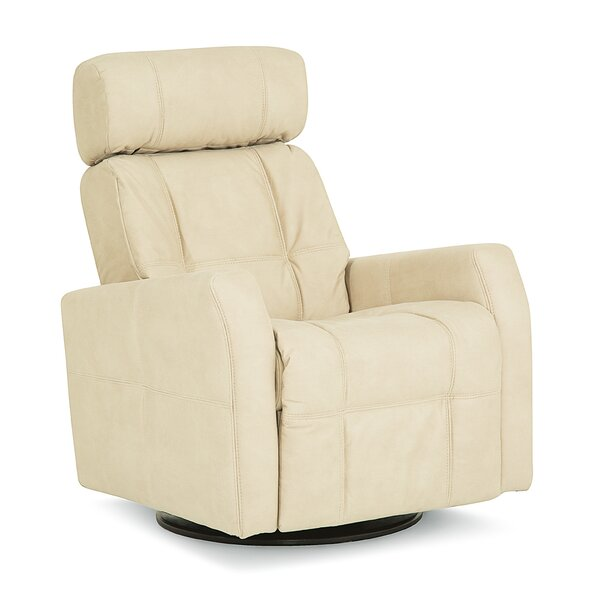 Myrtle Beach II Recliner by Palliser Furniture