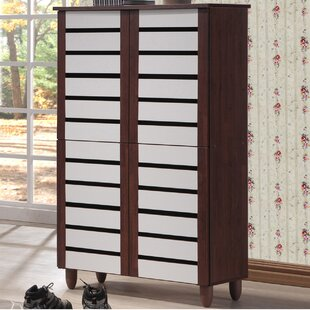 tier and main cabinet racks category home storage three shoe enclosed exclusively boxes loz furniture online dunelm rack
