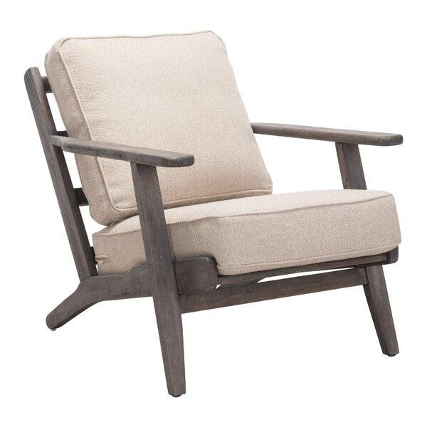 Tadwick Lounge Chair By Brayden Studio