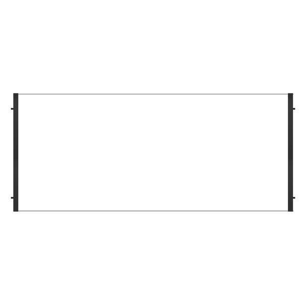 Pro Box Front Cabinet Steel Fireplace Doors By Dimplex