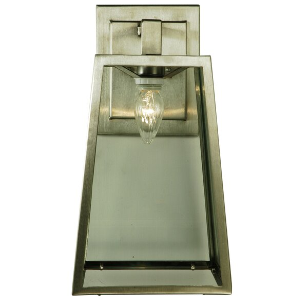 1-Light Kellie Wall Sconce by Meyda Tiffany