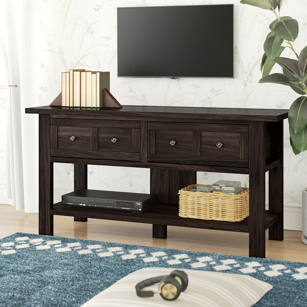 Loanne 60 TV Stand by August Grove