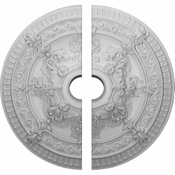 Vincent Ceiling Medallion by Ekena Millwork