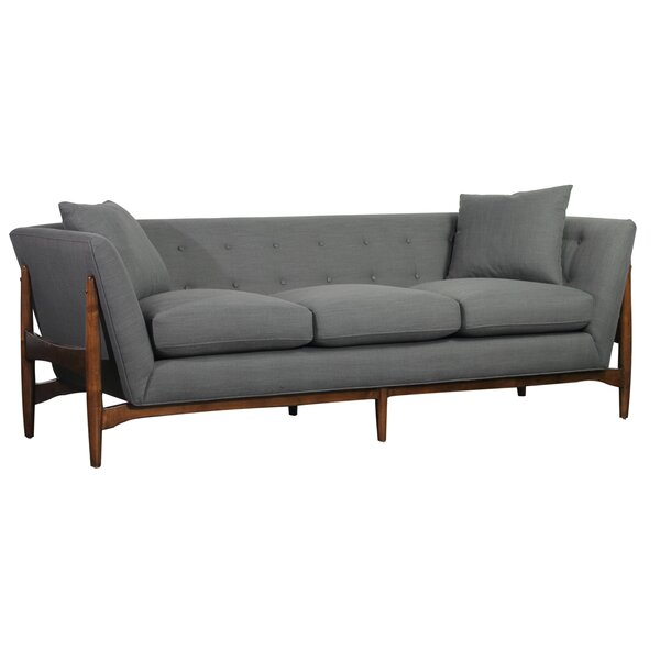 Richwood Sofa by Brayden Studio