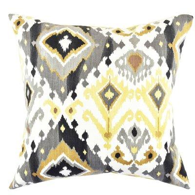 Flip Sequin Pillow Mock Up Decor Pillow