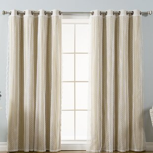 pin double sided and drapes green sale sets curtains curtain valances chenille swag valance