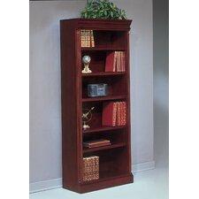 Prestbury Open 80 Standard Bookcase by Darby Home Co
