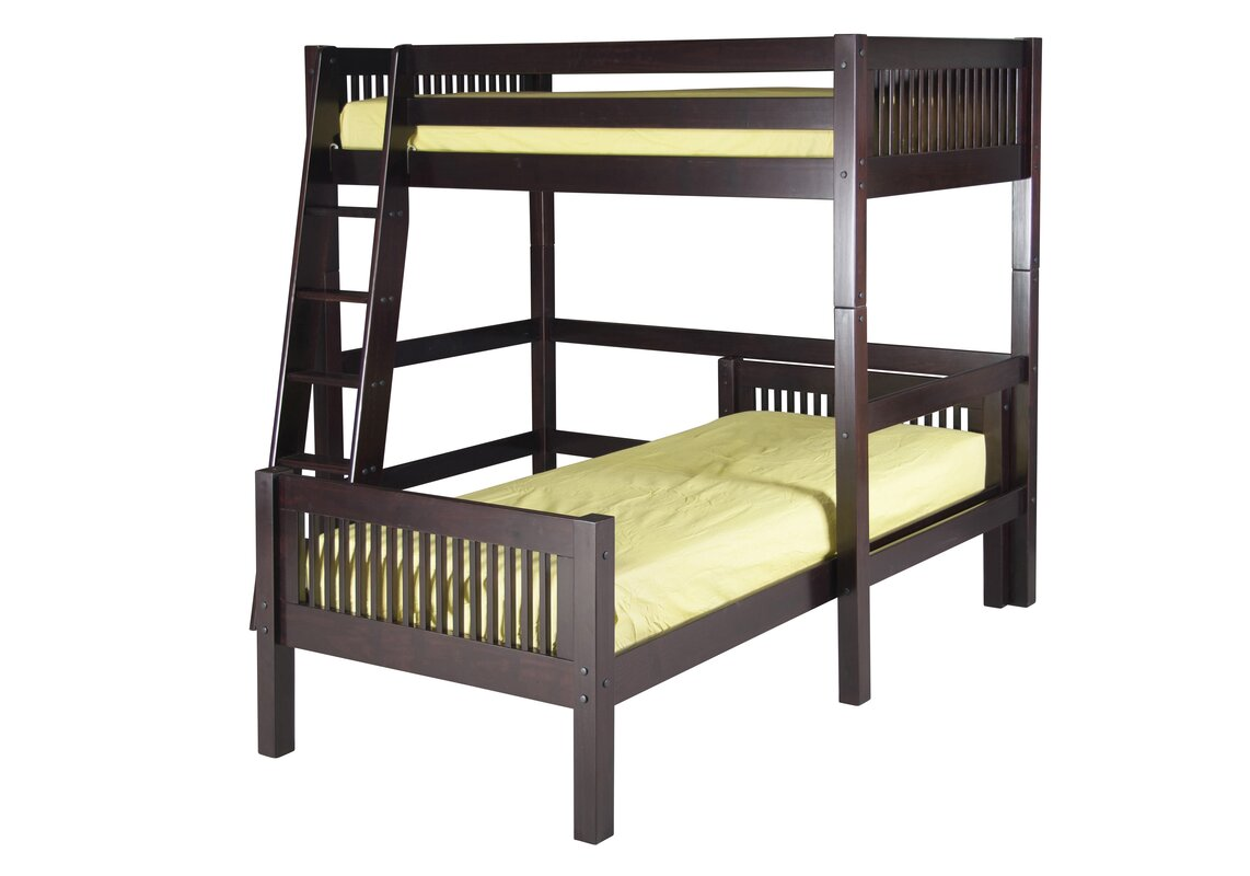 Cast Iron Bunk Beds splisy