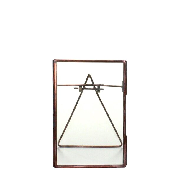 Hatter Board Easel by August Grove