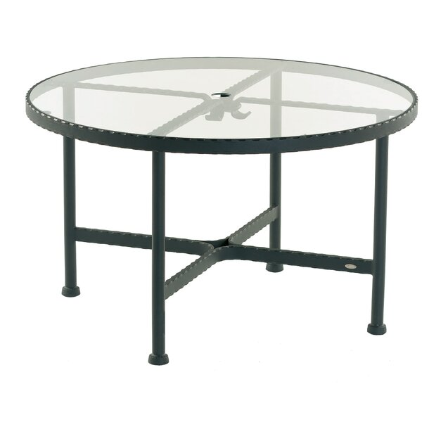 Aikens Dining Table by One Allium Way