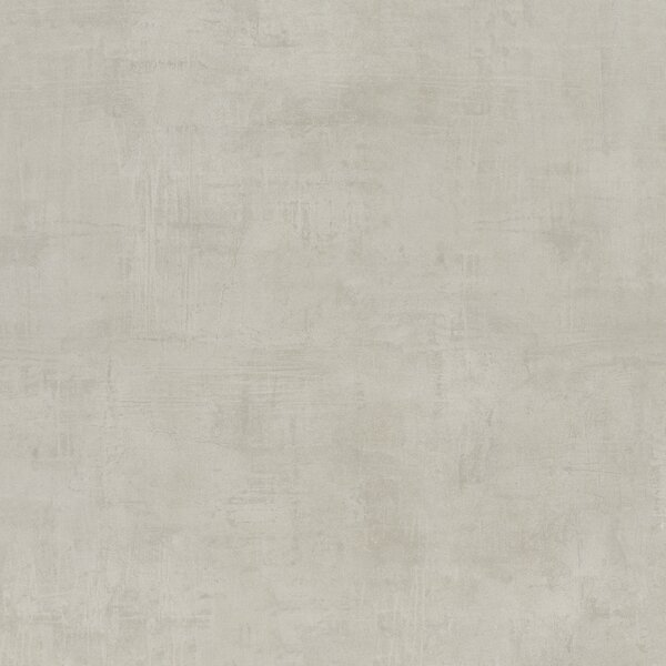 Loft 12 x 24 Porcelain Field Tile in Cemento by Madrid Ceramics