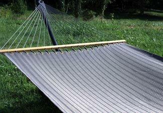 Sunbrella Hammock by Twin Oaks Hammocks