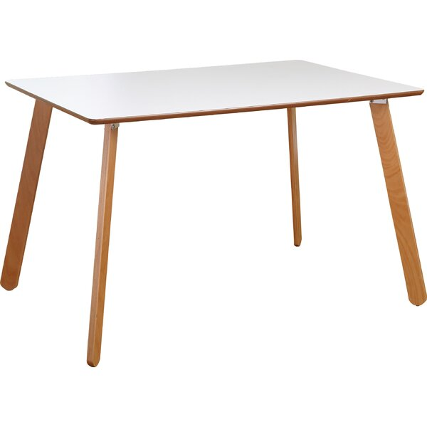Blackshear Dining Table by Zipcode Design