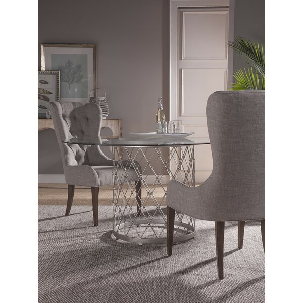 Royere 3 Piece Dining Set by Artistica Home