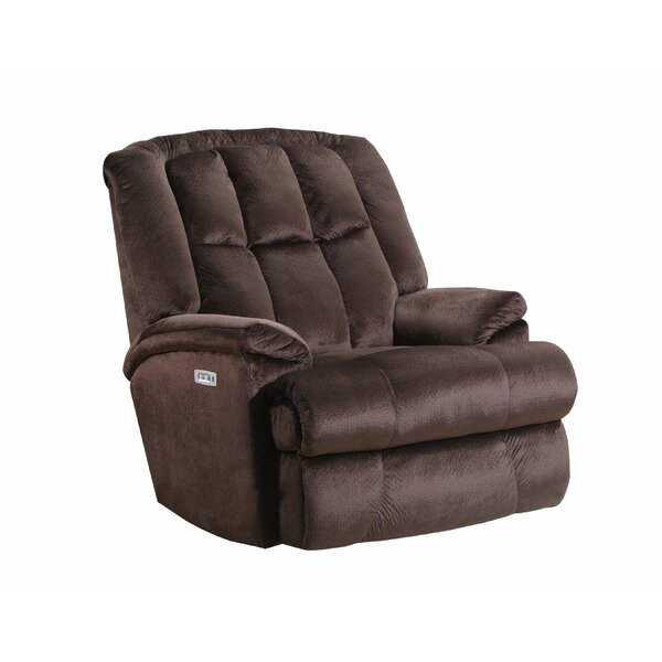 Artemis Recliner by Lane Furniture