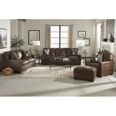 Rustic Living Room Sets You Ll Love Wayfair