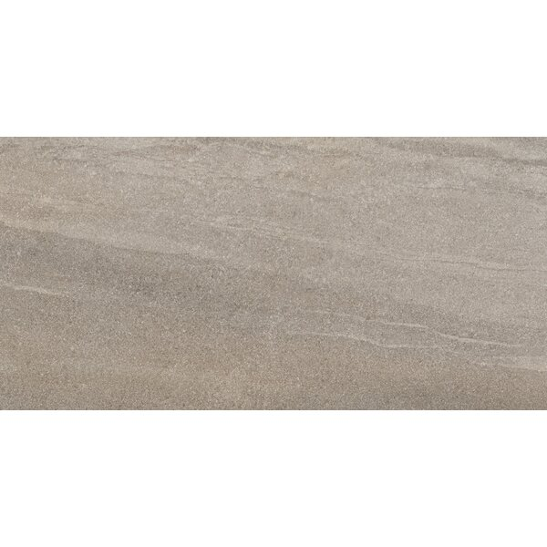 Core 10 x 20 Porcelain Field Tile in Sunset by Parvatile