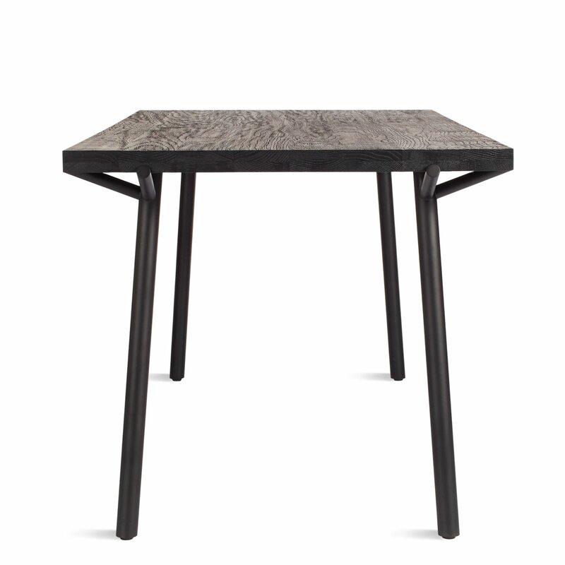 Blu Dot Branch Dining Table Reviews