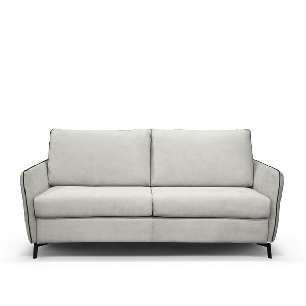 Monreal Sofa Bed by Latitude Run