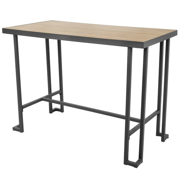 Calistoga Counter Height Dining Table by Trent Austin Design
