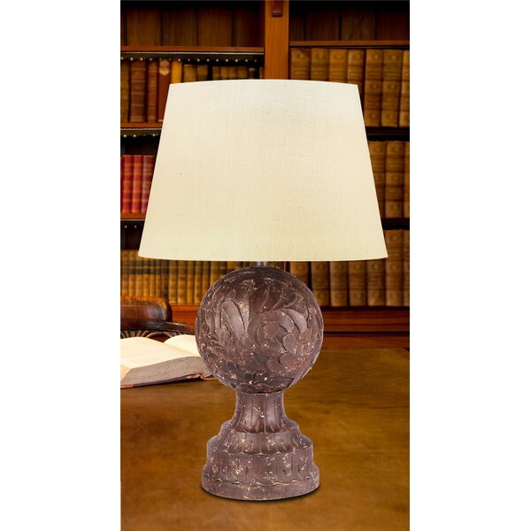 Summerwood 29 Table Lamp by Wildon Home ®
