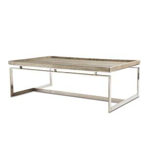 Pierce Coffee Table