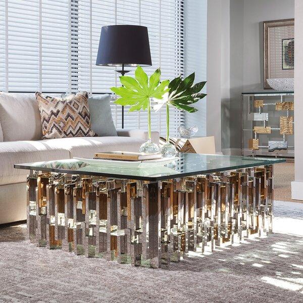 Signature Designs Console Table By Artistica Home