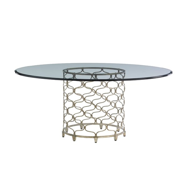 Laurel Canyon Dining Table by Lexington