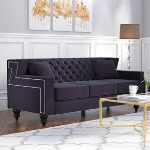 Honore Sofa