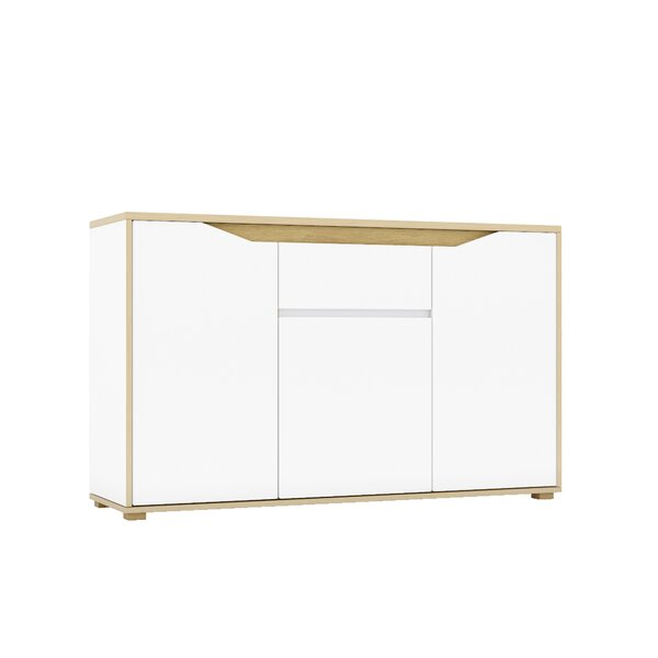 Zakhar Sideboard By Orren Ellis