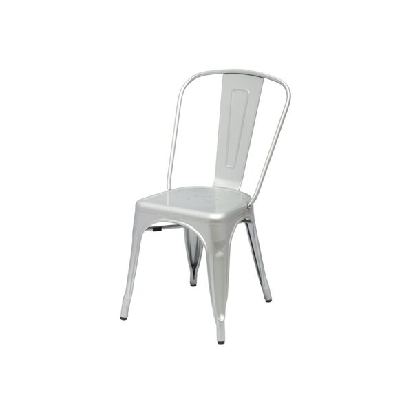 Rourke Dining Chair by Williston Forge