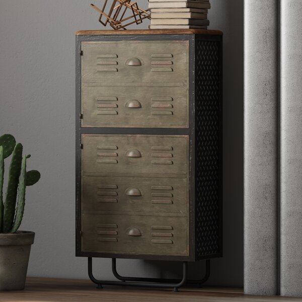 Arcadia Standard Bookcase by Trent Austin Design