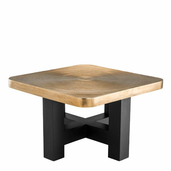 Agoura Coffee Table By Eichholtz