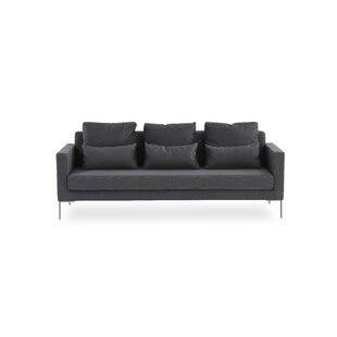 Sadie Basic Triple Sofa Bed