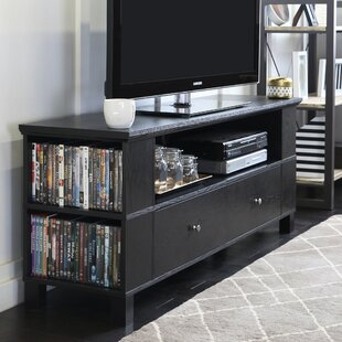 Bargain Fremantle TV Stand for TVs up to 65 By Brayden Studio