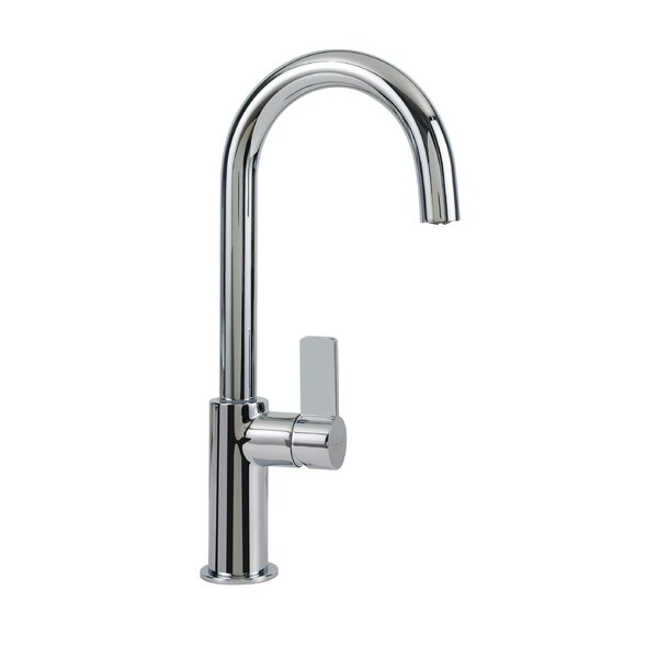 Ambient Single Handle Kitchen Faucet by Franke
